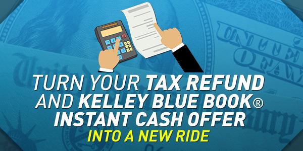 Tax Season: ID# 5006